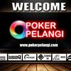 PokerPelangi Situs Judi BandarQ Online Terpercaya
