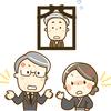 遺産相続関係でトラブルがあり弁護士さんが和解案、