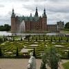 コペンハーゲンの最新お薦めレストラン4ヶ所をご紹介