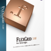 震災復興第1弾「FlexGrid for Silverlight 1.0J」