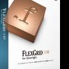 震災復興第1弾「FlexGrid for Silverlight 1.0J」