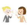 【語学学習】HelloTalk 無料で外国語の文章を添削してくれるアプリ