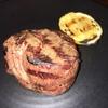 メルボルンで熟成肉を食す。MEATMAIDEN。美味しいのでがっつり食べられます。