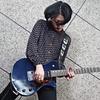 【RYOGA】デジマートマガジン撮影レポート~栗山友里(YURI)編~