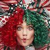 CMソング その2360 グーグル Google Home クリスマスCM(2018年11月から)