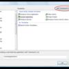 C# 3.0 による .NET 2.0 アプリケーション開発 - XNA で LINQ を使おう