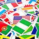 【歴史哲学】国家とは何かを語源から考える