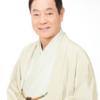 大阪福島ランチ【天串と海鮮の店 はれ天】