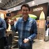 近江俊哉さんの解説が兎に角、楽しい。TOKYO2020サーフィンを楽しむ方法。