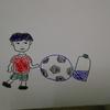 ≪ペットボトルサッカーのルール≫