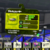 【スプラトゥーン2攻略】プライムシューターの特徴・使い勝手・強い点まとめ