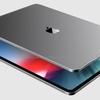 新型iPad ProとMacBook発表イベント、10月30日か31日に開催か