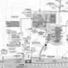 【基本情報】4 品川プリンスホテル アクセス抜群の賑やかなホテル。周囲に遊べるスポット多数です!