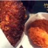 サクサクほくほくコロッケが美味しい有馬温泉の『竹中肉店』