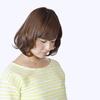 自意識過剰の原因と、自意識過剰を治す方法
