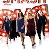 米ドラマ「SMASH/スマッシュ」第1シーズン第1話を見る。舞台ミュージカルの裏側。