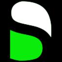 ScratchDojo/小中学生のプログラミング&電子工作/天白