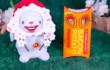 【ベーコンポテトパイセンズ】マクドナルド 4月1日(水)新発売、マック ホットパイ 食べてみた!【感想】