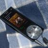 Sony Walkman NW-A846
