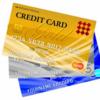 クレジットカード払いにすると現金払いより5%高くします→規約違反です。