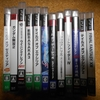 中古福袋 じゃんく PS3ソフト10本セット その2【駿河屋】