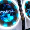 maimaiブログ作ったよー