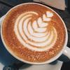 【保存版】ロンドンのカフェチェーンまとめ