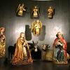 【美術と文化】Buon Natale! クリスマスとプレセピオ