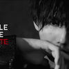 大注目間違いなし!!マイファスhiro立ち上げファッションブランド「RULE THE FATE」始動
