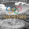 恭賀新年 2020
