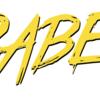 ParcelのBabelでAsync関数を変換せずに使う設定