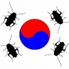 ●久保田るり子の朝鮮半島ウォッチ