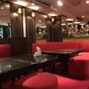 シーロム・タニヤのナイトクラブで昼食を。『New York Minute(ニューヨーク・ミニット)』