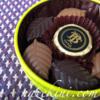 【モロゾフTEA BAR】紅茶チョコレート、その後「MORNING GARDEN」レビュー【2019年バレンタイン】