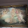 フィレンツェ市内を観光!!ウフィツィ美術館、ドォーモ、ポンテヴェッキオ橋、ミケランジェロ広場etc