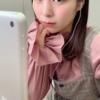 小島愛子まとめ  2021年1月27日(水)  【2月に向けて目標をしっかり設定した日】(STU48 2期研究生)