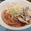 【食べログ】ラーメンといえばしょうゆ味!関西の高評価ラーメン3選ご紹介します。
