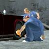 Grand Theft Auto:San Andreas(GTA:SA)その39 『Deconstruction』攻略