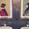 韓国ドラマ「梨泰院クラス」1〜8話まで観た雑感(ネタバレ控えめ)