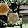 有楽町で今週末11月19日はアンティーク時計イベント ―JWTGアンティーク時計フェア―