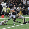 2016 WEEK 1 Raiders 35 - 34 Saints
