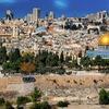 WBCで話題のイスラエル。知られざるハイテク国家。