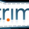tr.imのAPIを使って短縮URLを作成する方法