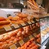 【東京・港区】新規オープン!クロワッサンx焙煎コーヒーのマリアージュ & COFFEE MAISON KAYSER 田町店