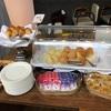 【プチ夏休み・国内編 11】ホテル・マイステイズの朝食