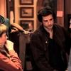 """ケンタッカー・オードリー&""""Open Five 2""""/才能のない奴はインディー映画作るの止めろ!"""
