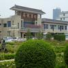 陜西省韓城市 ユーロンホテル(YULONG HOTEL)に泊まってきました!