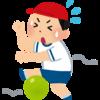 発達障がいと運動能力【発達障がい 学習塾】ふぉるすりーる活動ブログ 2020/1/15②
