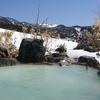 「万座温泉 湯の花旅館」