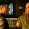 """ヴァリス、英雄として死す! 王国というイデオロギーとリトルフィンガーの""""カオス理論"""""""